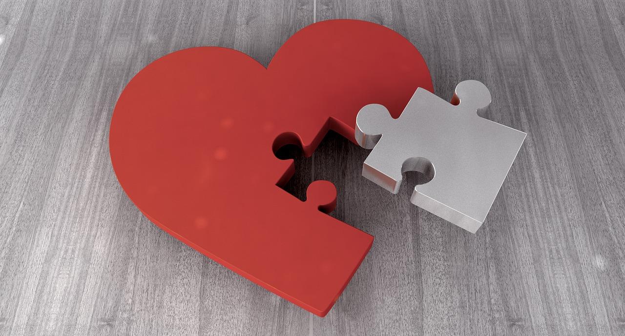 Comment distinguer l'empathie émotionnelle et l'empathie cognitive ?