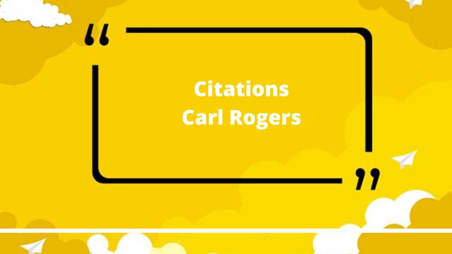 citation-rogers
